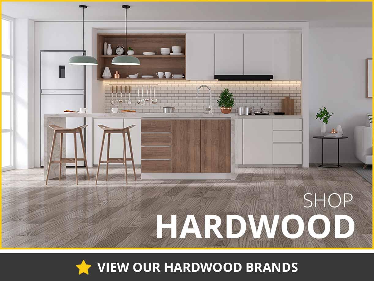 Shop Hardwood at Floor Concepts