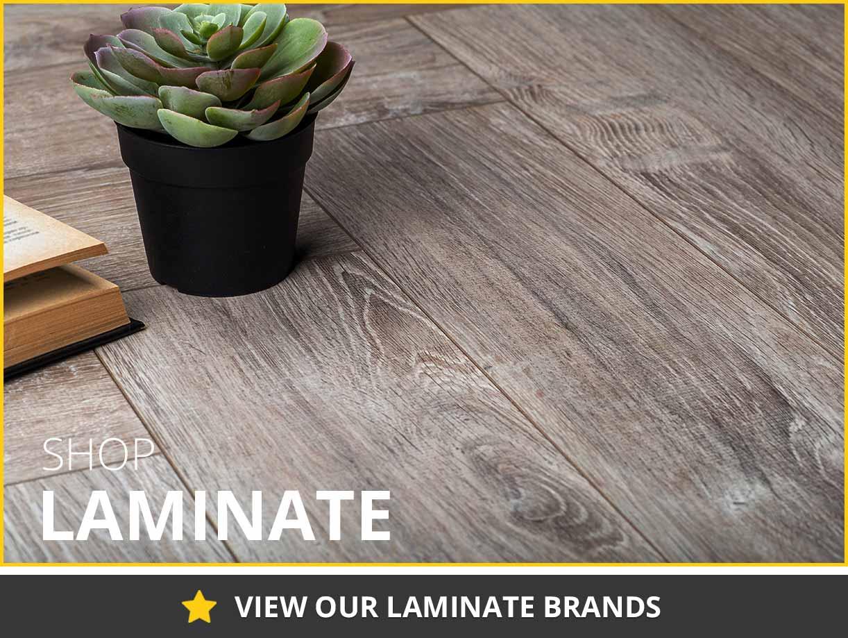 Shop Laminate at Floor Concepts